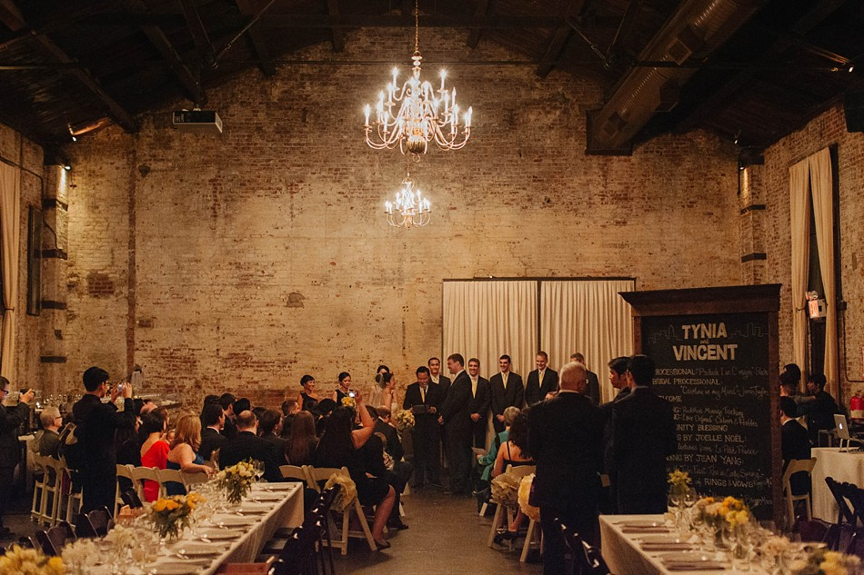 The more we see our top 36 beautiful unique and rustic for Unusual wedding venues nyc