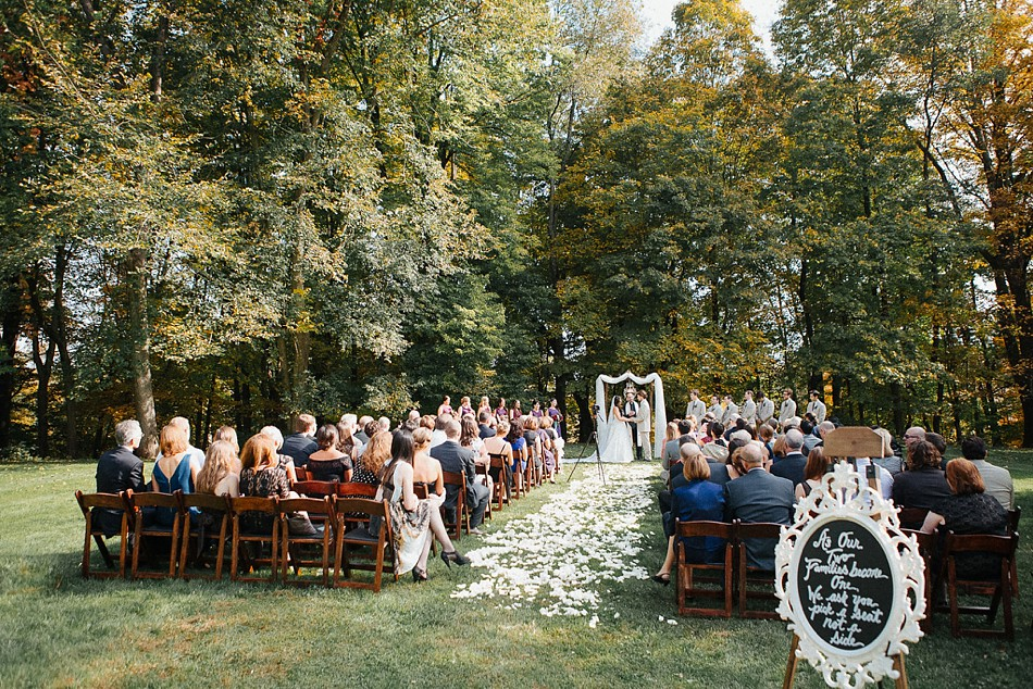 shadow_lawn_wedding_0002.jpg