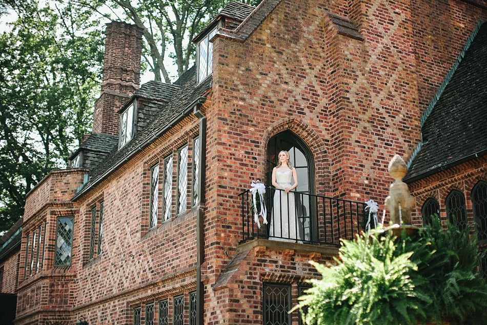 Aldie Mansion Wedding 0001