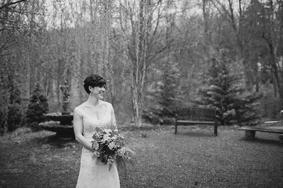 bucks_county_wedding_photographer_0022.jpg