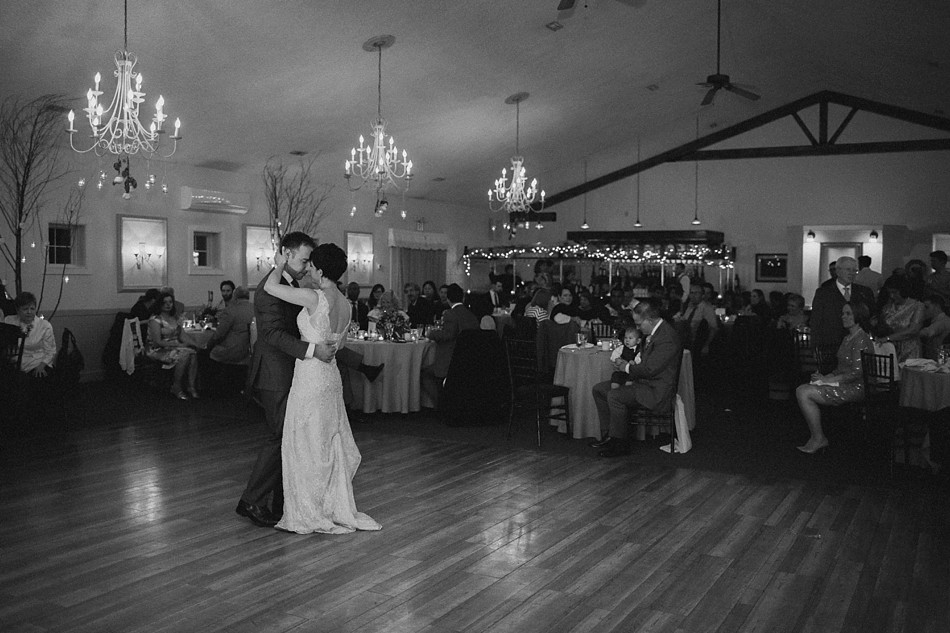 bucks_county_wedding_photographer_0043.jpg