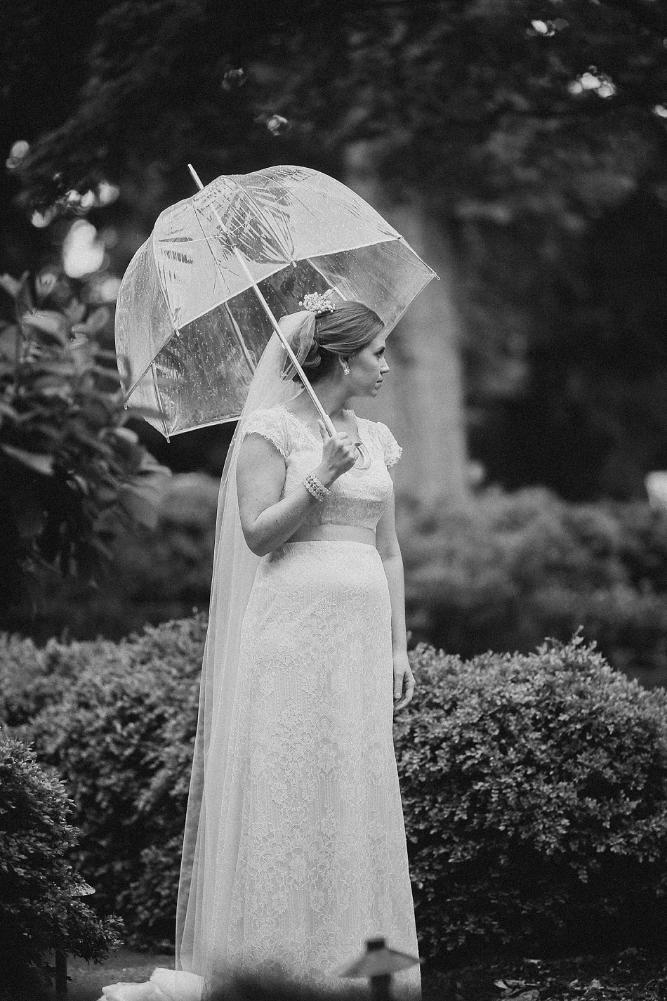 greenville_country_club_wedding_0031.jpg