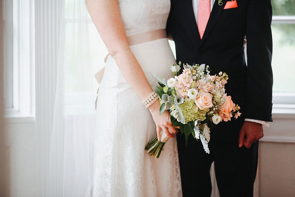 greenville_country_club_wedding_0046.jpg
