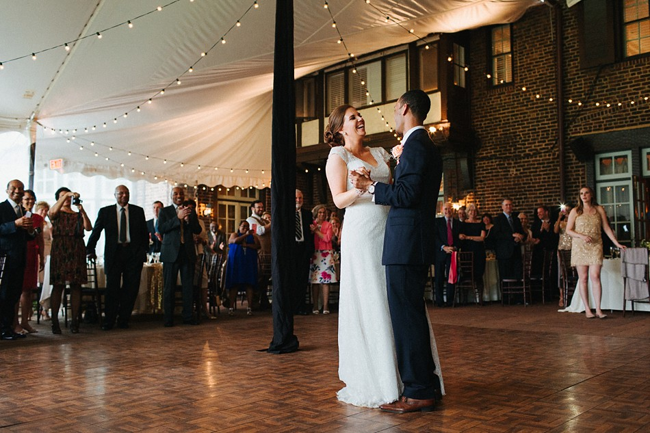 greenville_country_club_wedding_0057.jpg