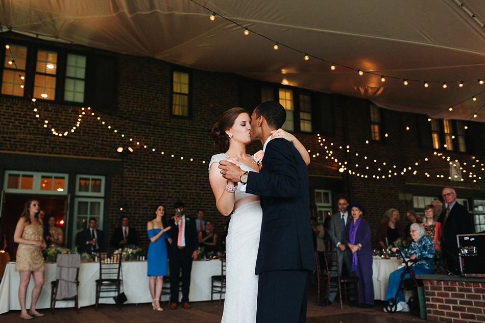 greenville_country_club_wedding_0058.jpg