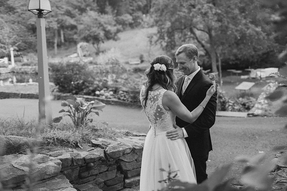 new_hope_pa_wedding_photographers19.jpg
