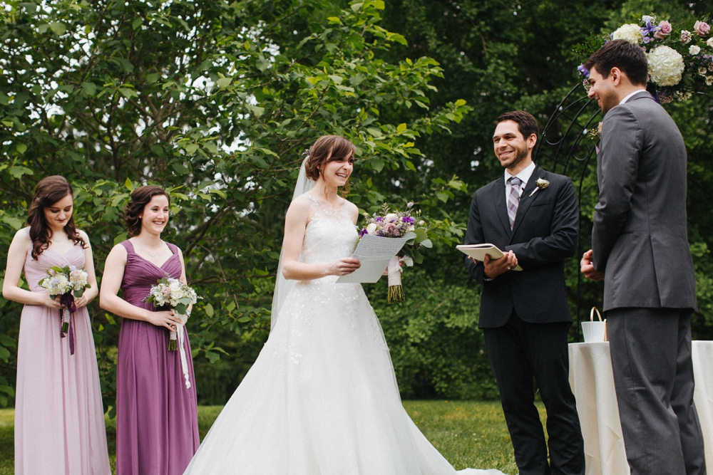 wedding_photographer_tyler_arboretum029.JPG