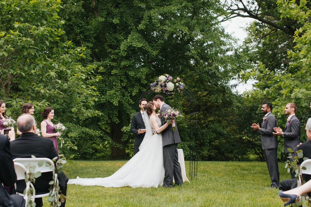 wedding_photographer_tyler_arboretum031.JPG