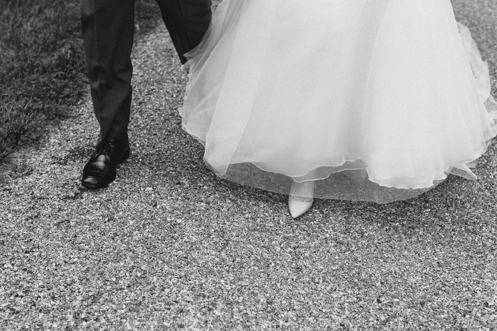 wedding_photographer_tyler_arboretum034.JPG
