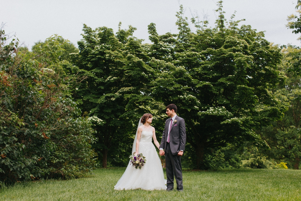 wedding_photographer_tyler_arboretum035.JPG
