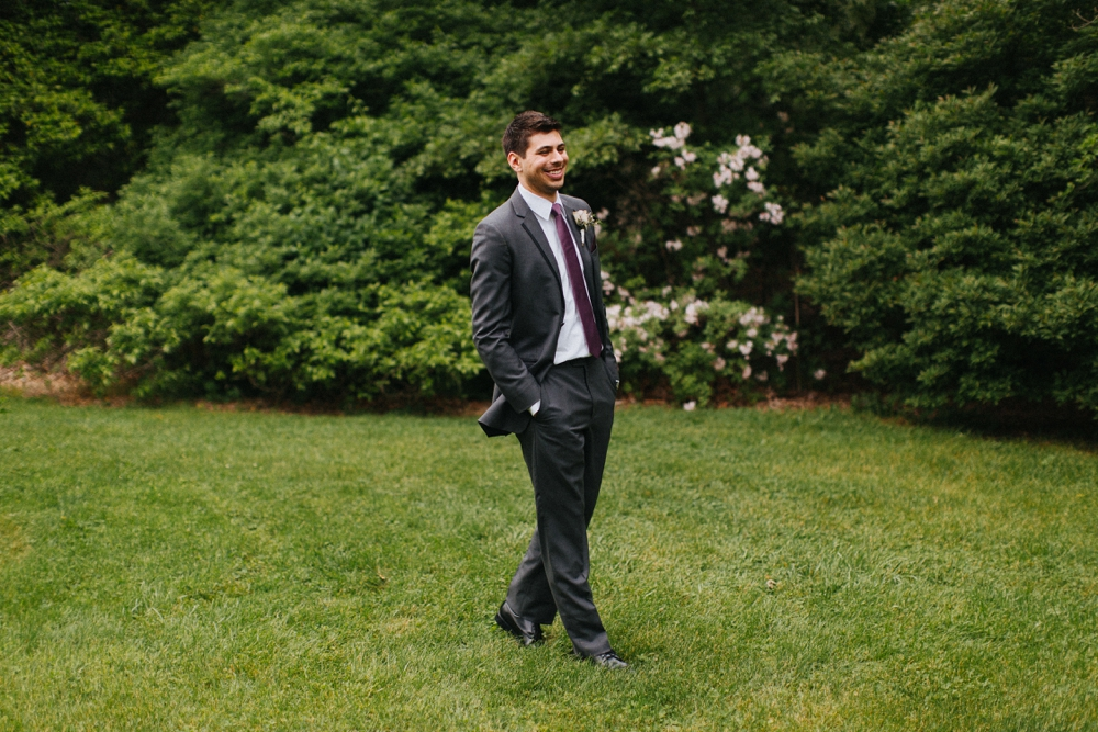 wedding_photographer_tyler_arboretum038.JPG