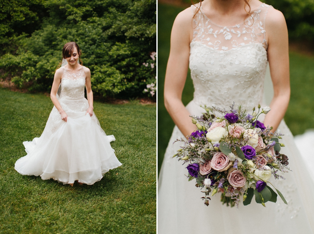 wedding_photographer_tyler_arboretum039.JPG
