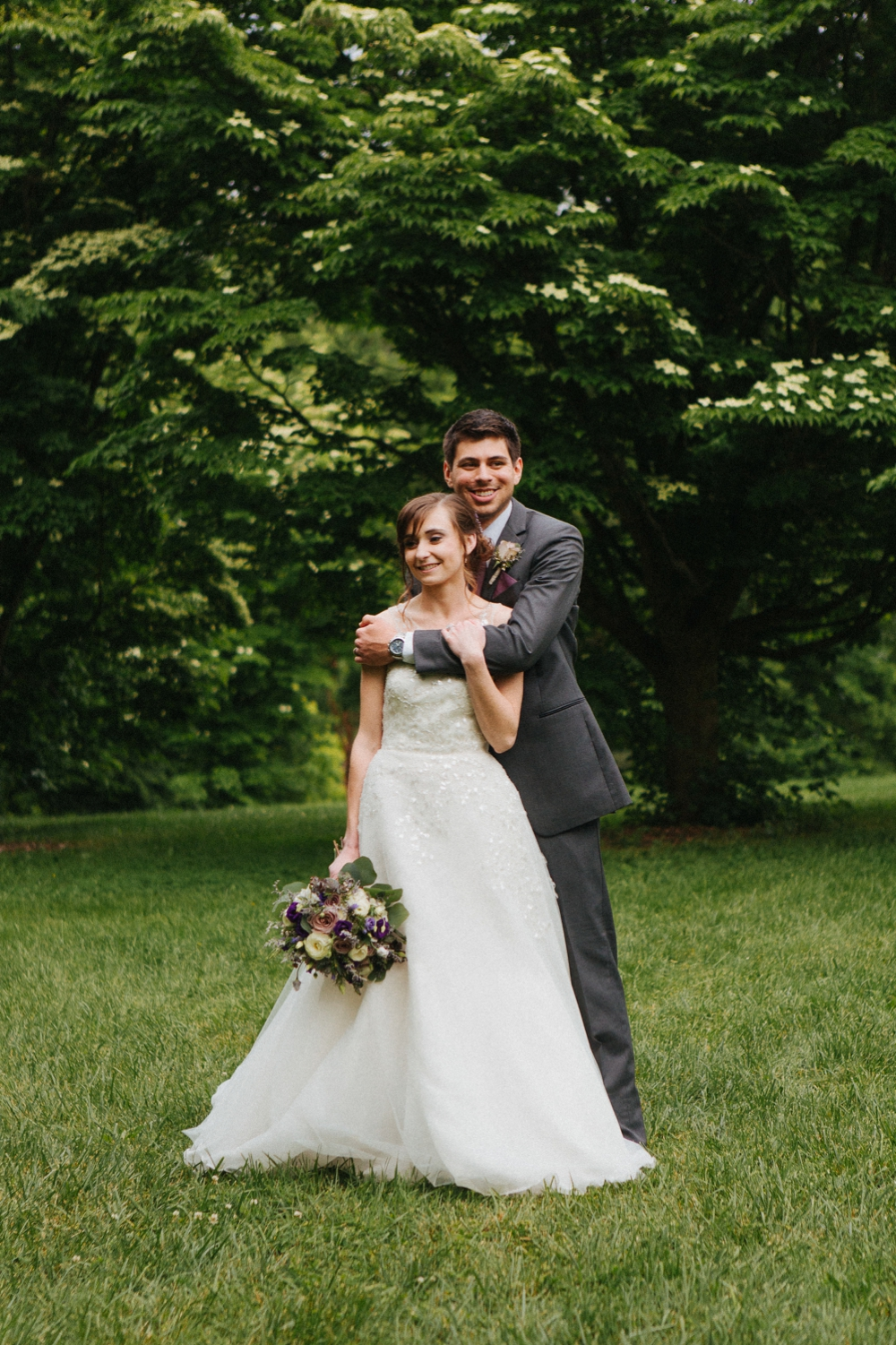 wedding_photographer_tyler_arboretum040.JPG