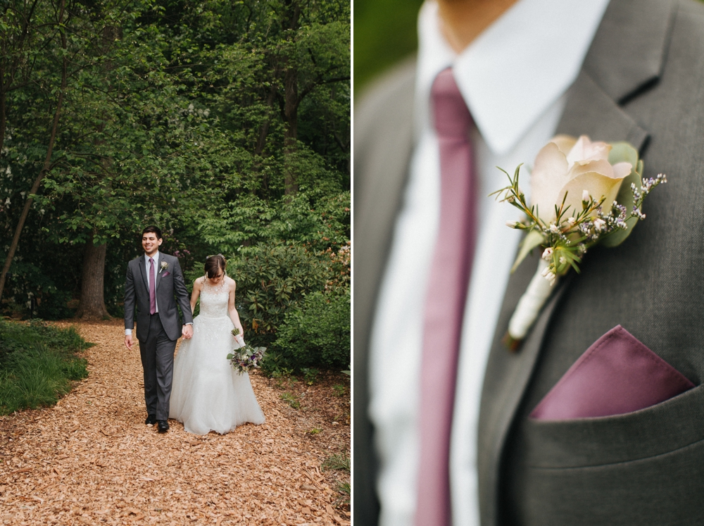 wedding_photographer_tyler_arboretum042.JPG