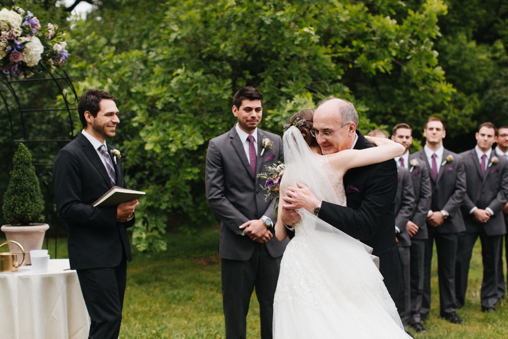 wedding_photographer_tyler_arboretum_0083.jpg