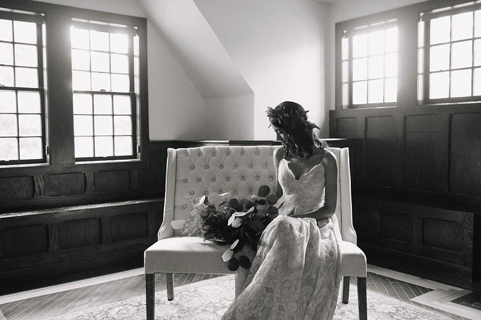 game_of_thrones_wedding21.jpg