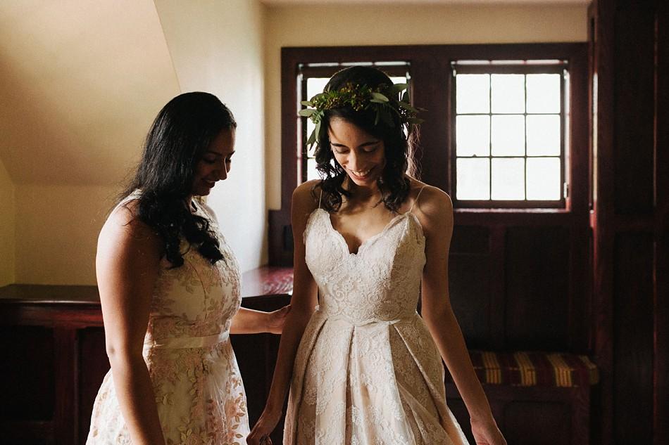 game_of_thrones_wedding23.jpg