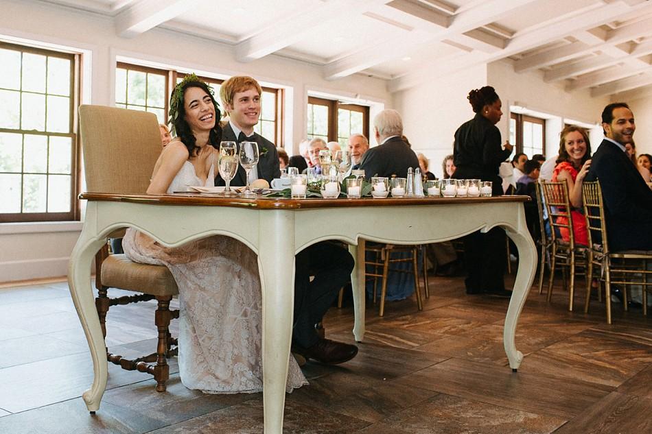 game_of_thrones_wedding91.jpg