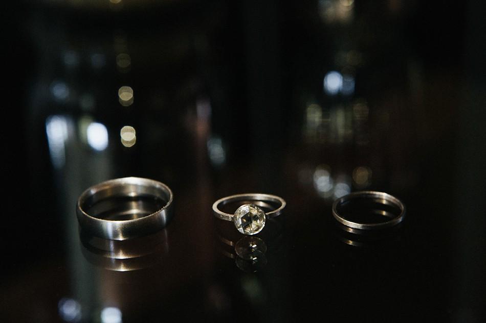 game_of_thrones_wedding93.jpg