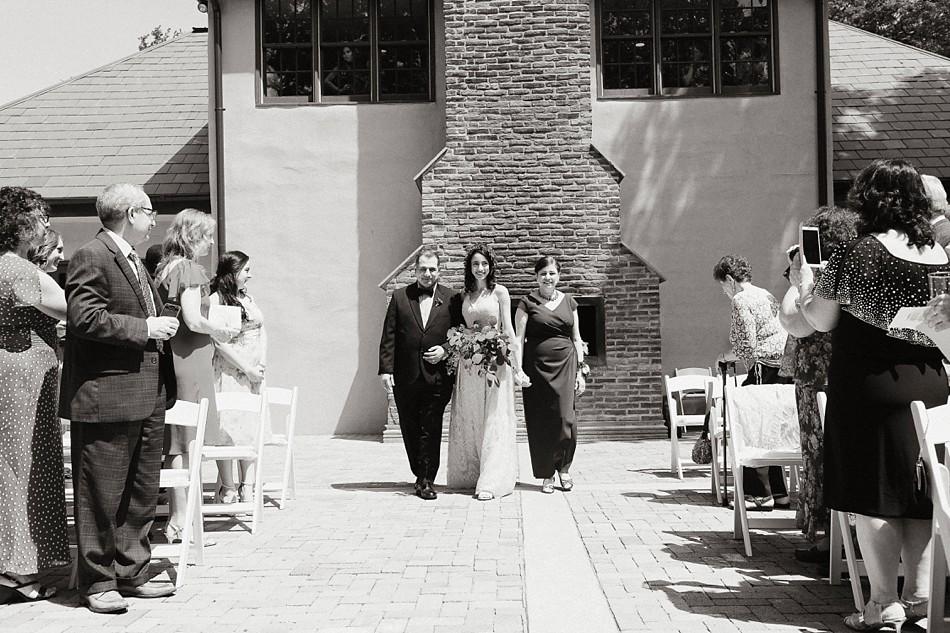 hotel_du_village_wedding_0100.jpg