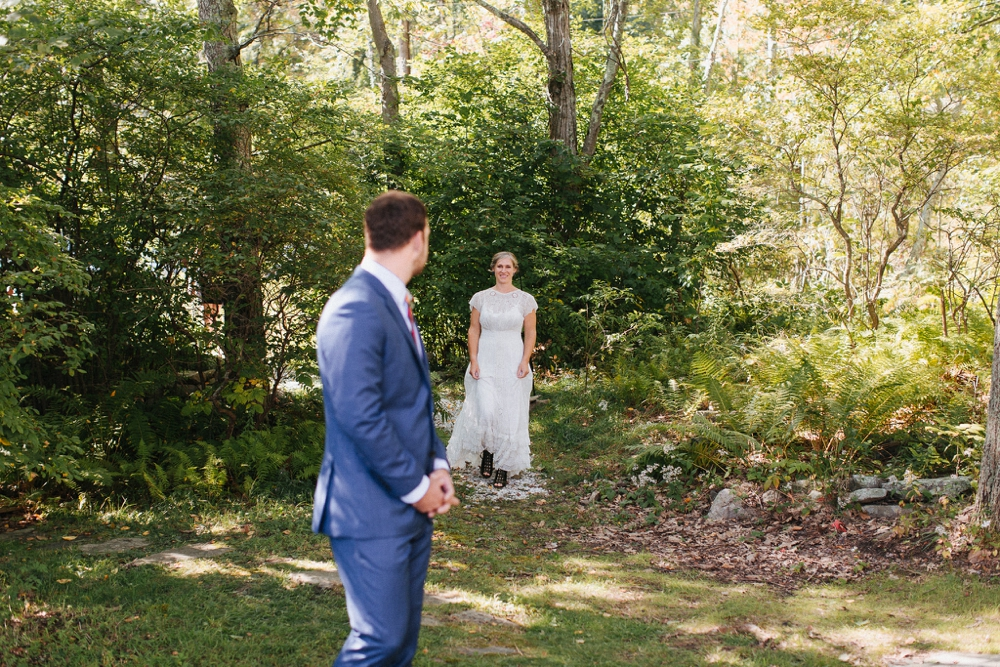 wedding_photographer_poconos_lakehouse_camp031.JPG