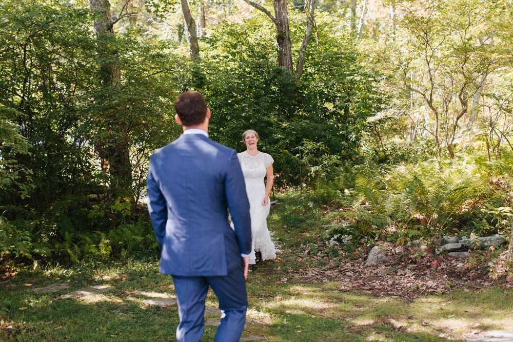 wedding_photographer_poconos_lakehouse_camp032.JPG