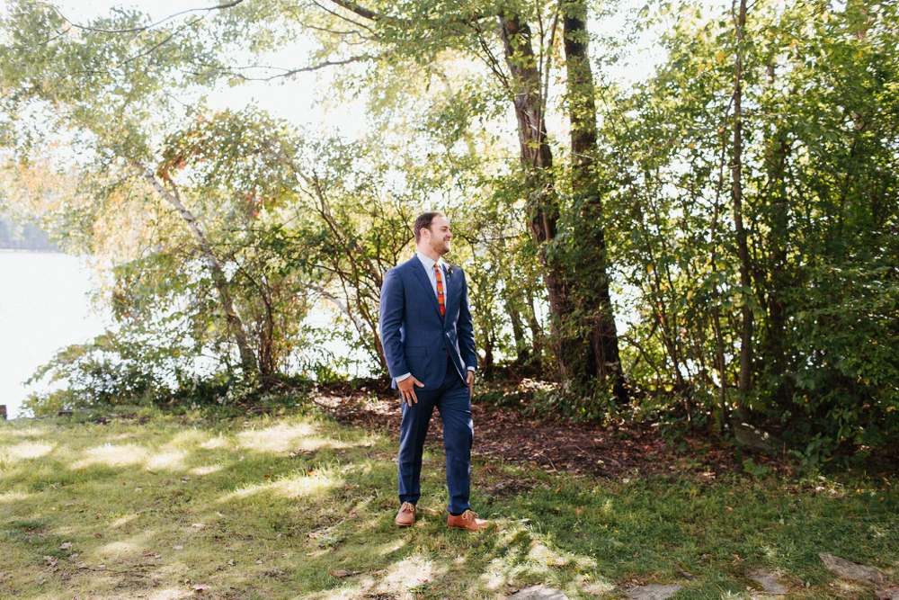 wedding_photographer_poconos_lakehouse_camp033.JPG