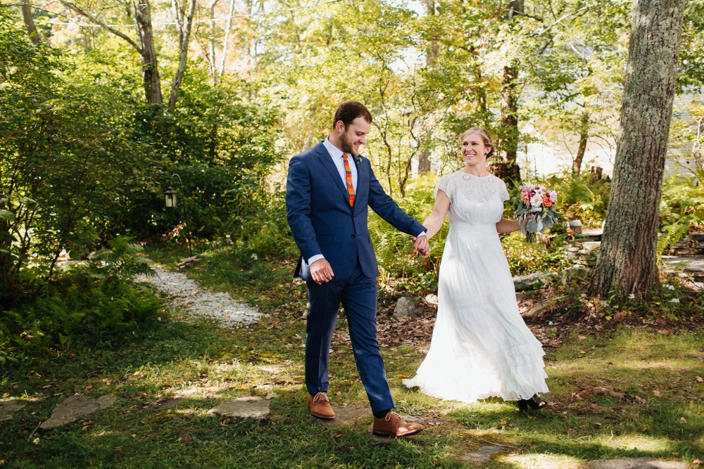 wedding_photographer_poconos_lakehouse_camp037.JPG