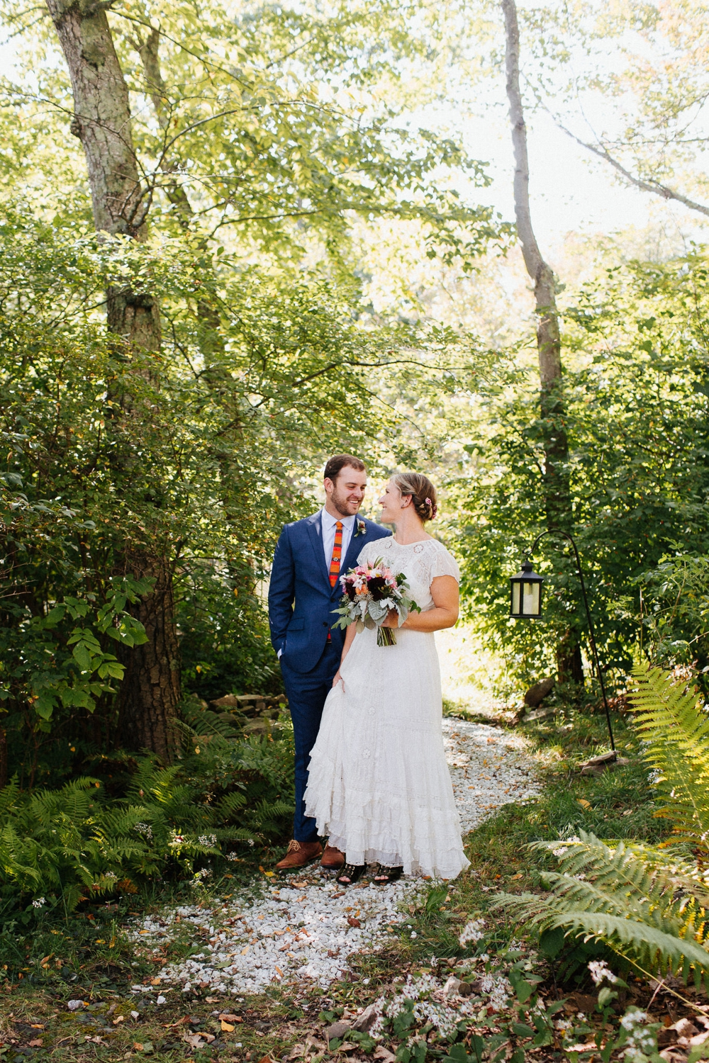 wedding_photographer_poconos_lakehouse_camp036.JPG