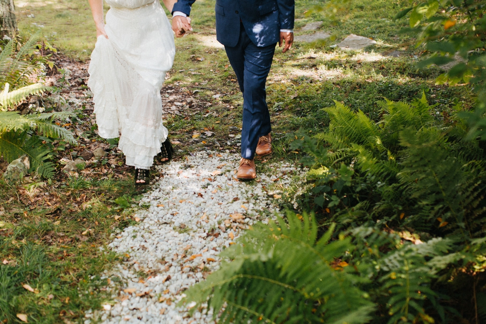 wedding_photographer_poconos_lakehouse_camp038.JPG