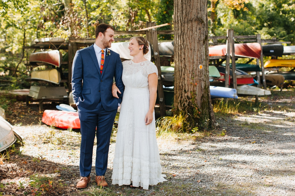 wedding_photographer_poconos_lakehouse_camp039.JPG