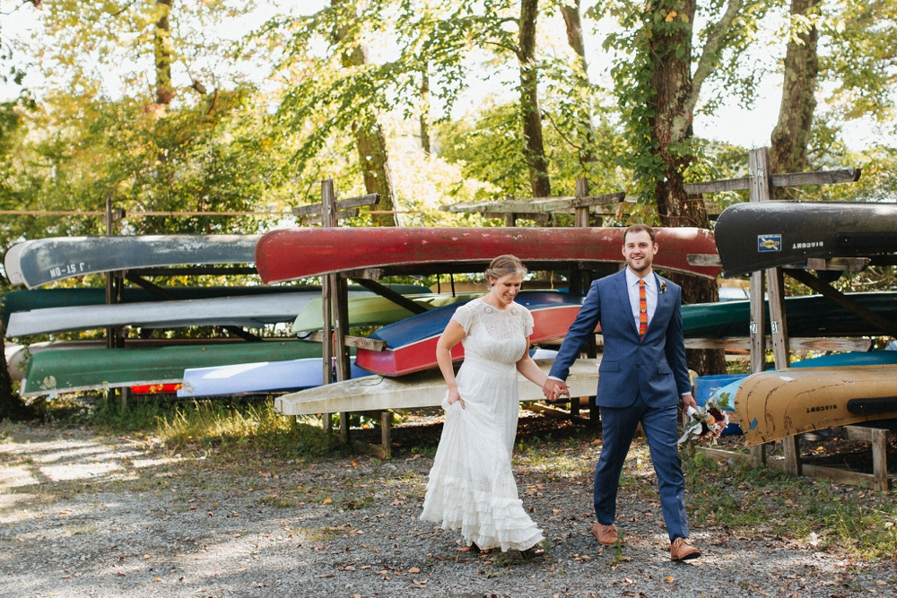 wedding_photographer_poconos_lakehouse_camp041.JPG