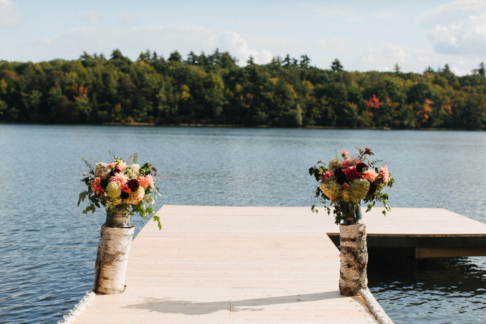 wedding_photographer_poconos_lakehouse_camp054.JPG