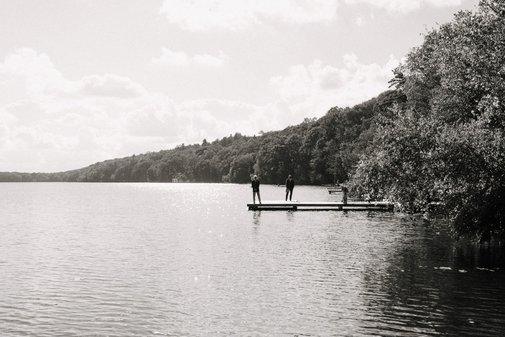 wedding_photographer_poconos_lakehouse_camp056.JPG
