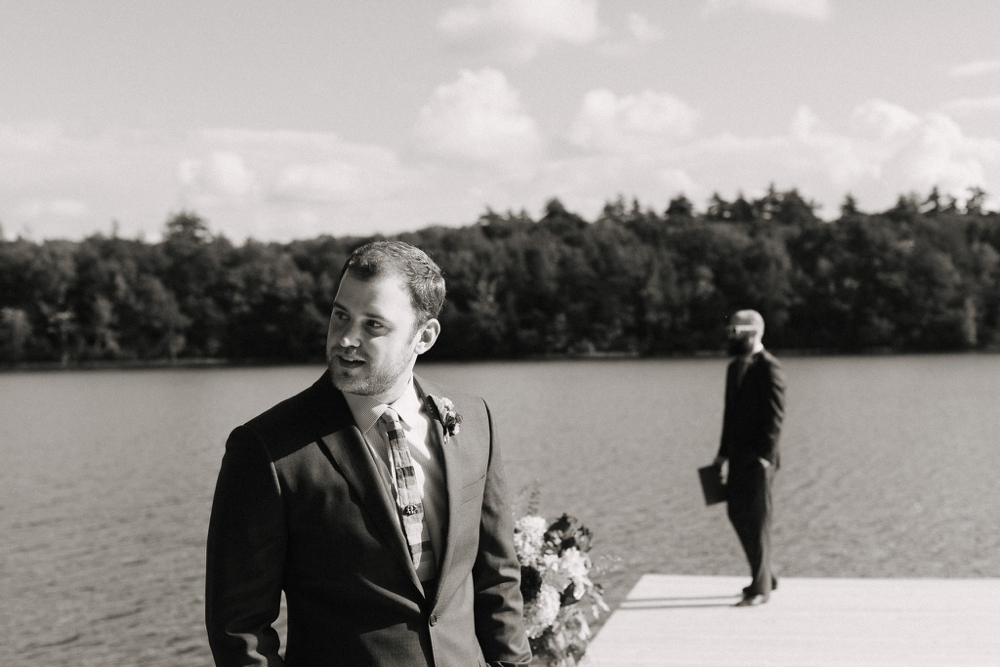 wedding_photographer_poconos_lakehouse_camp058.JPG