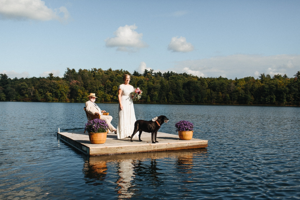 wedding_photographer_poconos_lakehouse_camp060.JPG