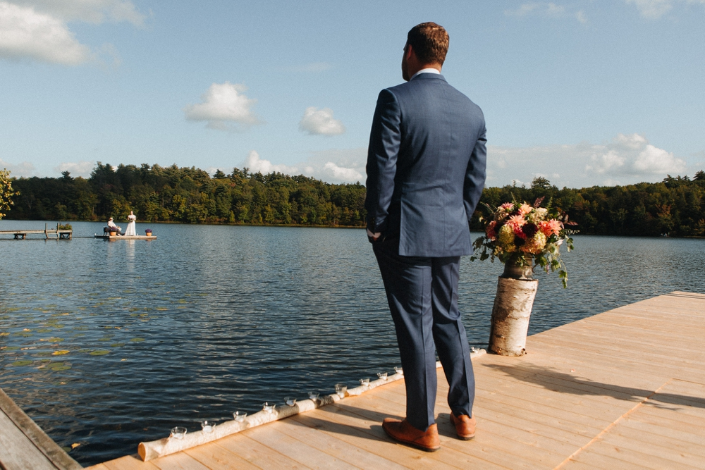 wedding_photographer_poconos_lakehouse_camp061.JPG