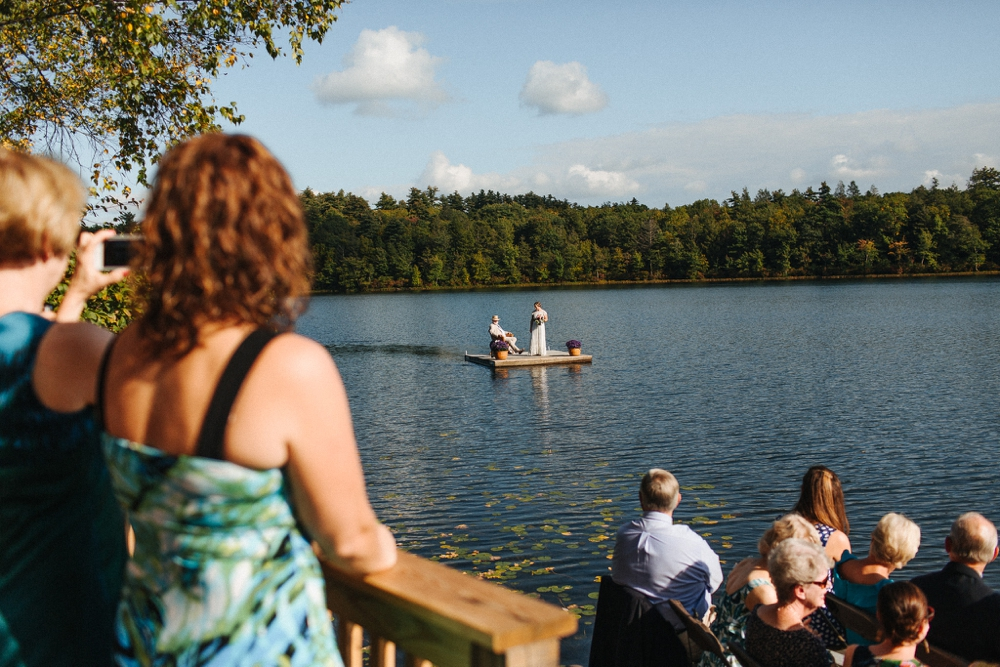 wedding_photographer_poconos_lakehouse_camp062.JPG