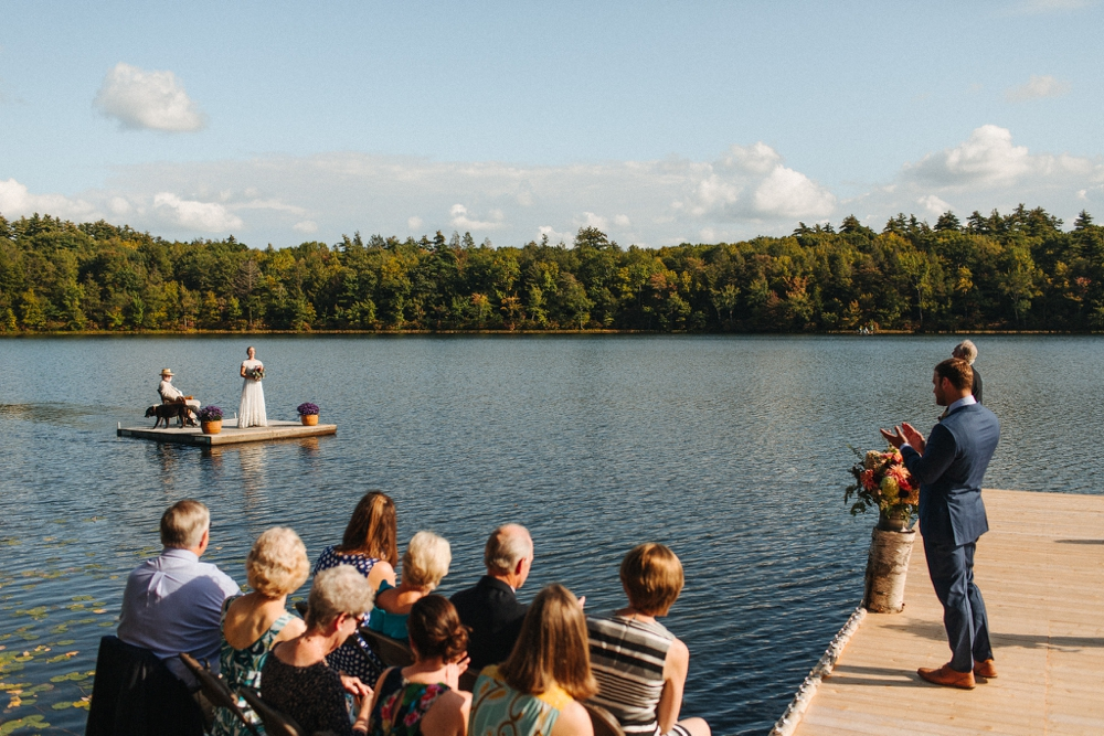 wedding_photographer_poconos_lakehouse_camp063.JPG