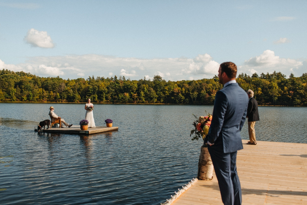 wedding_photographer_poconos_lakehouse_camp064.JPG