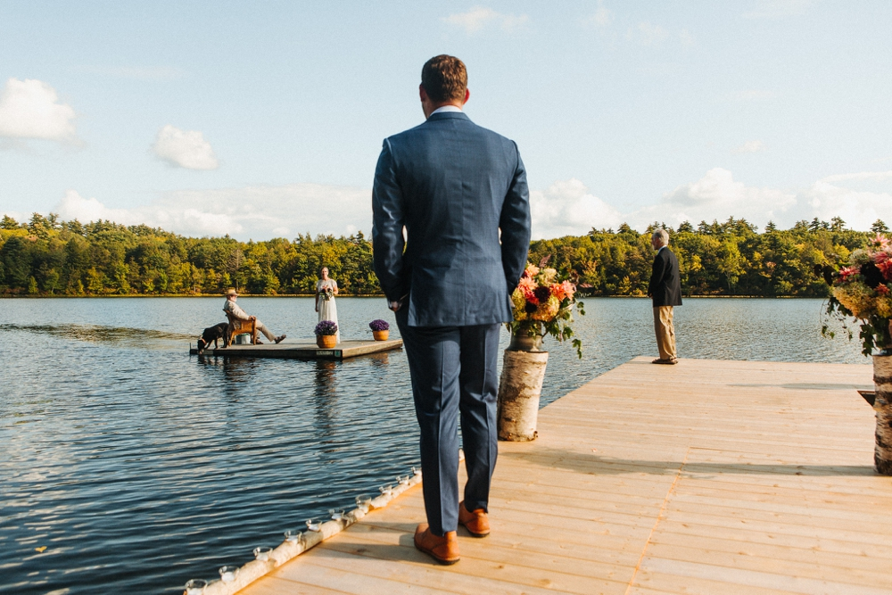 wedding_photographer_poconos_lakehouse_camp065.JPG