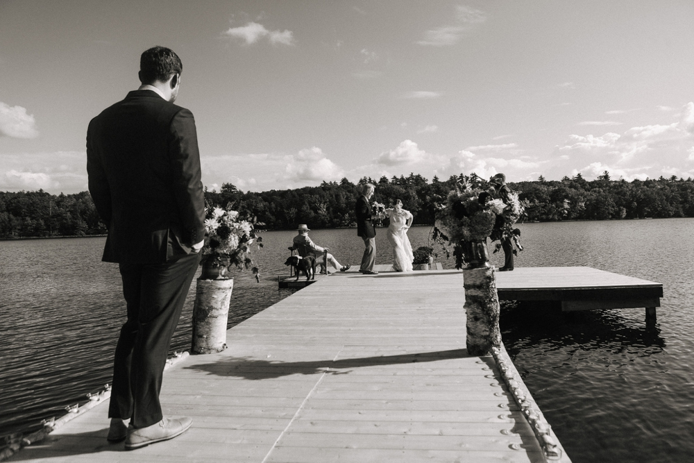 wedding_photographer_poconos_lakehouse_camp066.JPG