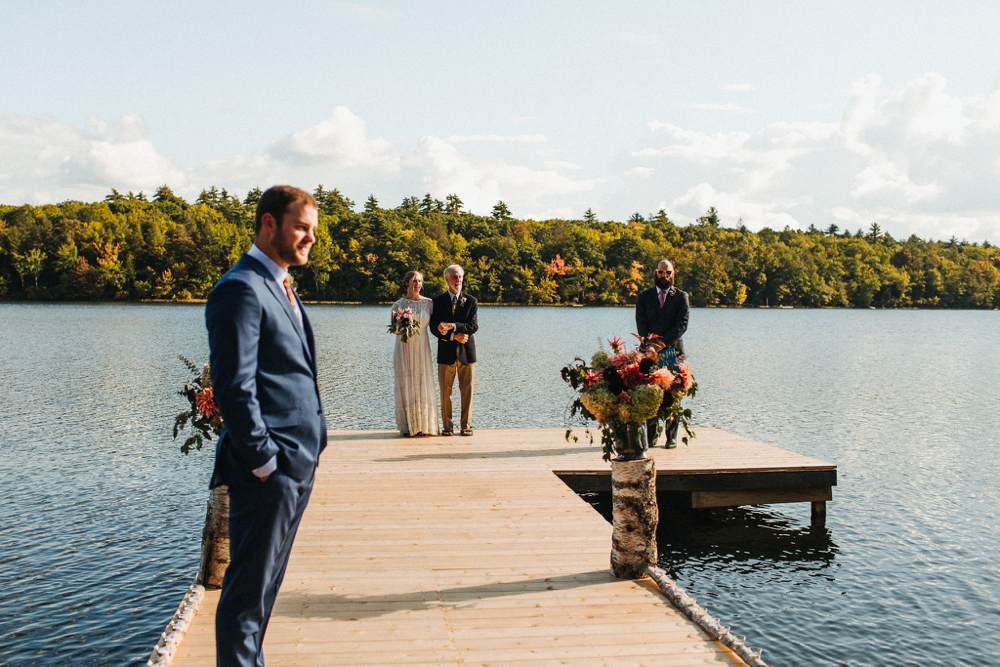wedding_photographer_poconos_lakehouse_camp068.JPG