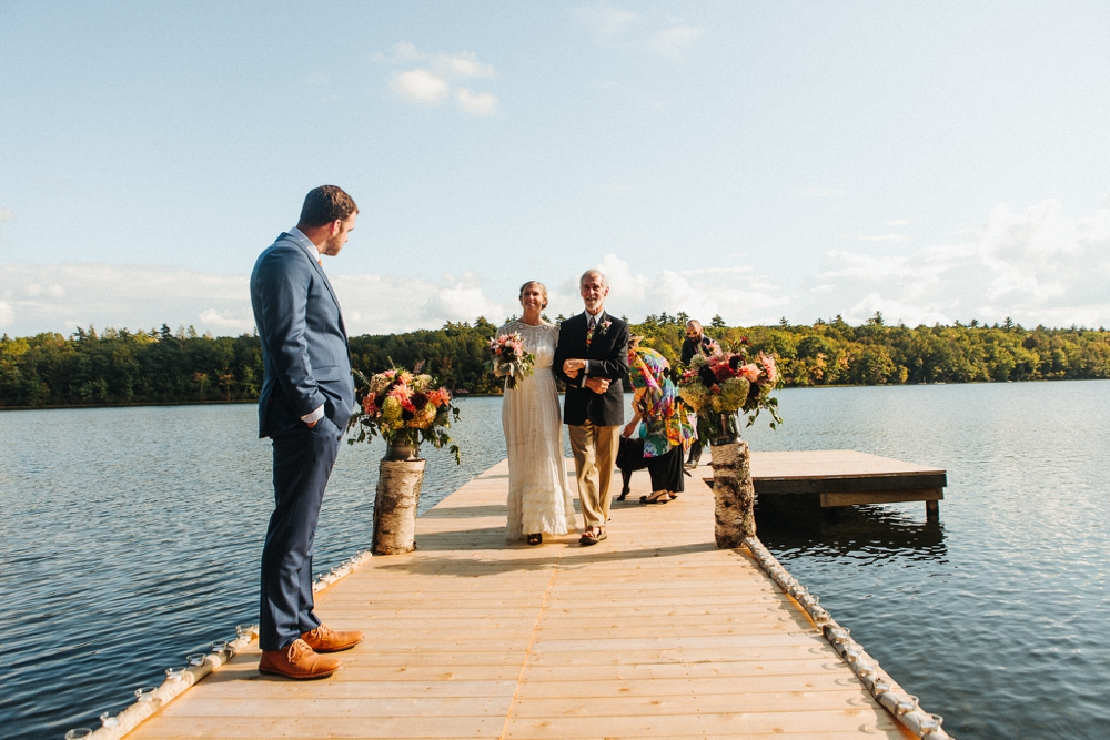 wedding_photographer_poconos_lakehouse_camp069.JPG