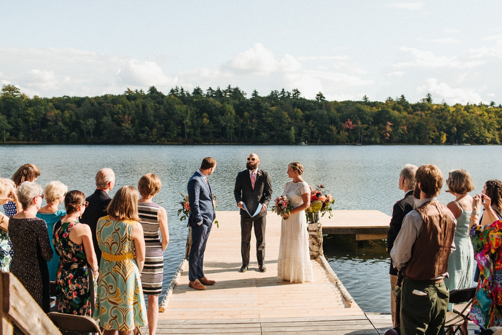 wedding_photographer_poconos_lakehouse_camp071.JPG