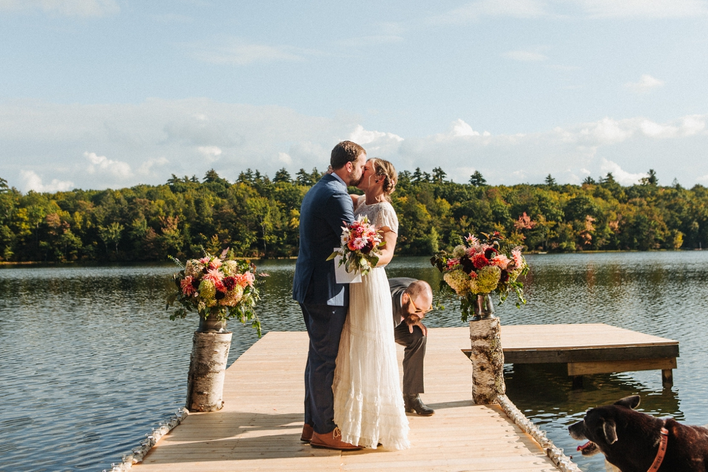 wedding_photographer_poconos_lakehouse_camp074.JPG