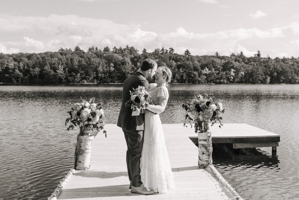 wedding_photographer_poconos_lakehouse_camp075.JPG