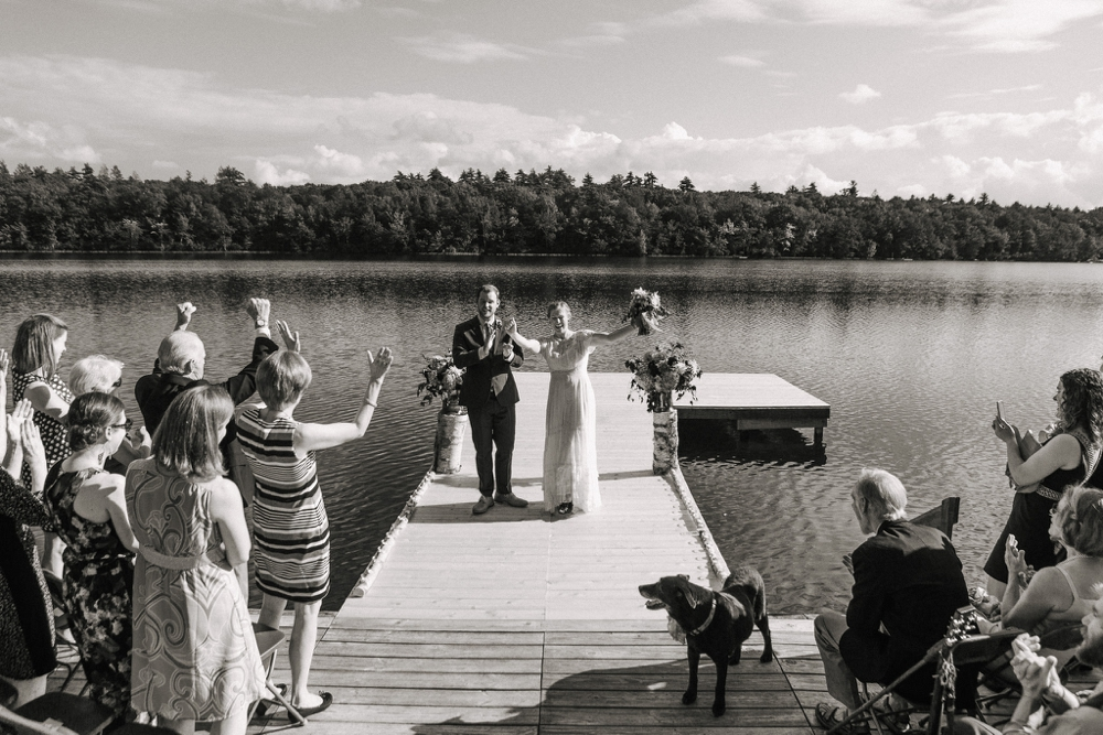 wedding_photographer_poconos_lakehouse_camp076.JPG