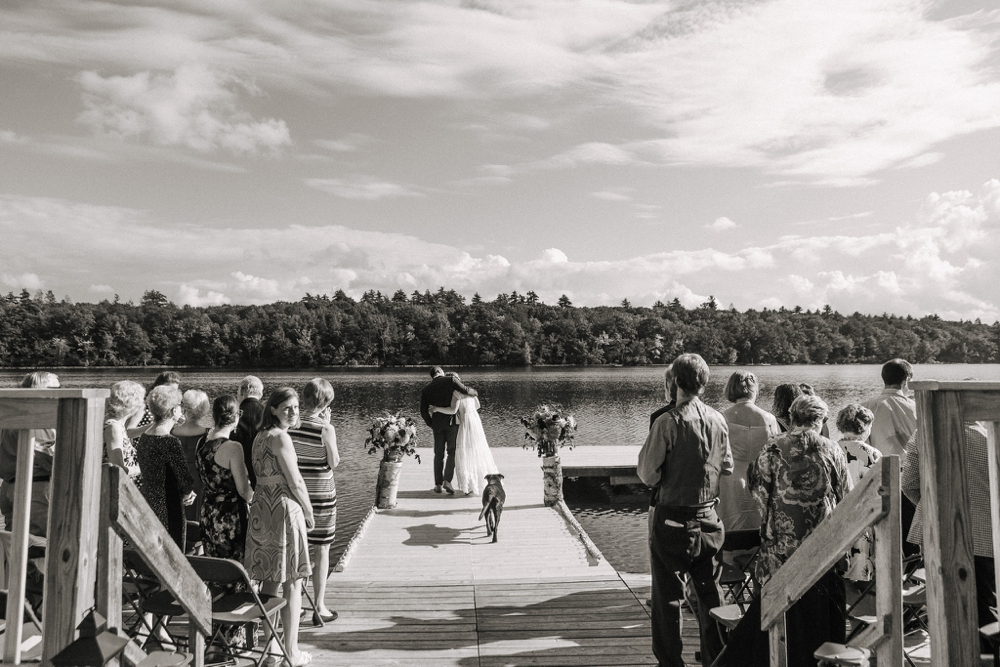 wedding_photographer_poconos_lakehouse_camp077.JPG