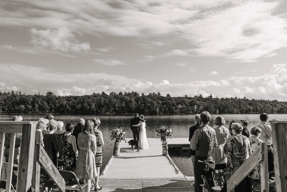 wedding_photographer_poconos_lakehouse_camp078.JPG